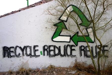 Ανακύκλωση και διαχείριση αποβλήτων: 10 τάσεις και προκλήσεις του μέλλοντος