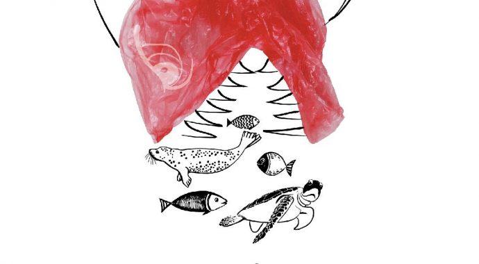Η μείωση της χρήσης λεπτής πλαστικής σακούλας είναι «Ζήτημα επιβίωσης»