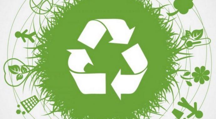 Νέο νομοσχέδιο για την ανακύκλωση στη Βουλή